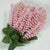 Pink Veronica Artificial Flowers