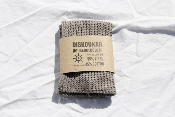 Danish household cloth