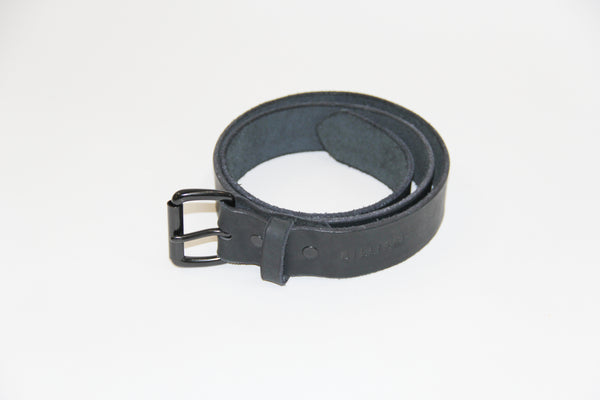Billiam Belt