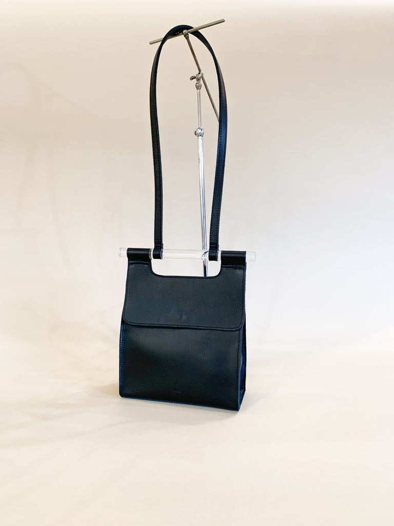 Are Studio Small Luz Bag, Black