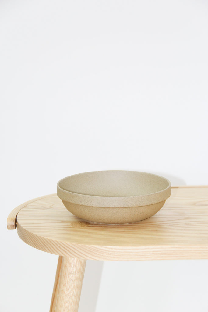 Hasami small round bowl