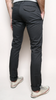 Rogue Territory Officer Trouser- Grey