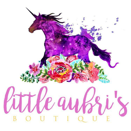 Little Aubri's Boutique