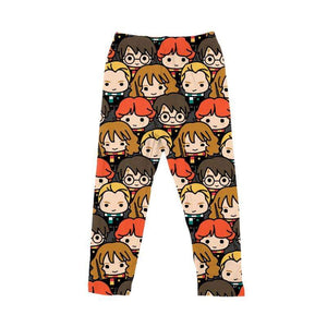 Harry Potter Leggings