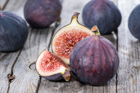 Italian Fig Dark Balsamic