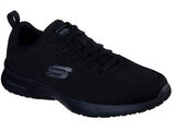 Skechers Skech-Air Dynamight Rustkin