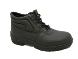 Workforce Mens Safety Boot