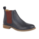 "Ladies Cipriata ""Lidia"" Leather Boot"