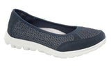 Ladies Boulevarde Superlight Leisure Casual