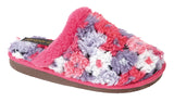 Ladies Sleepers 'KARLIE' Slipper