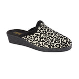"Ladies Sleepers ""Val"" Mule Slipper"