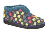 Ladies Sleepers 'Tilly' Slipper