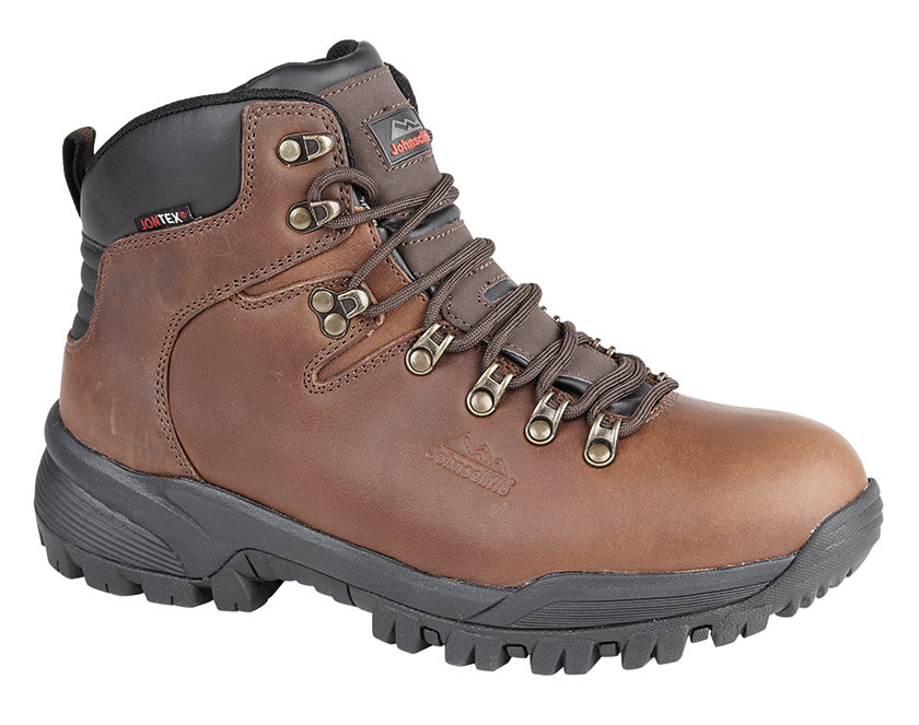 Johnscliffe Canyon Hiking Boot