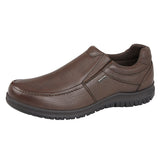 Imac Mens Casual Shoe