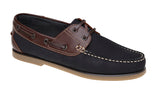 Mens Dek Mens Casual Shoe