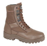 Grafters Combat Boot