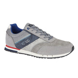 Mens Route 21 Casual Trainer