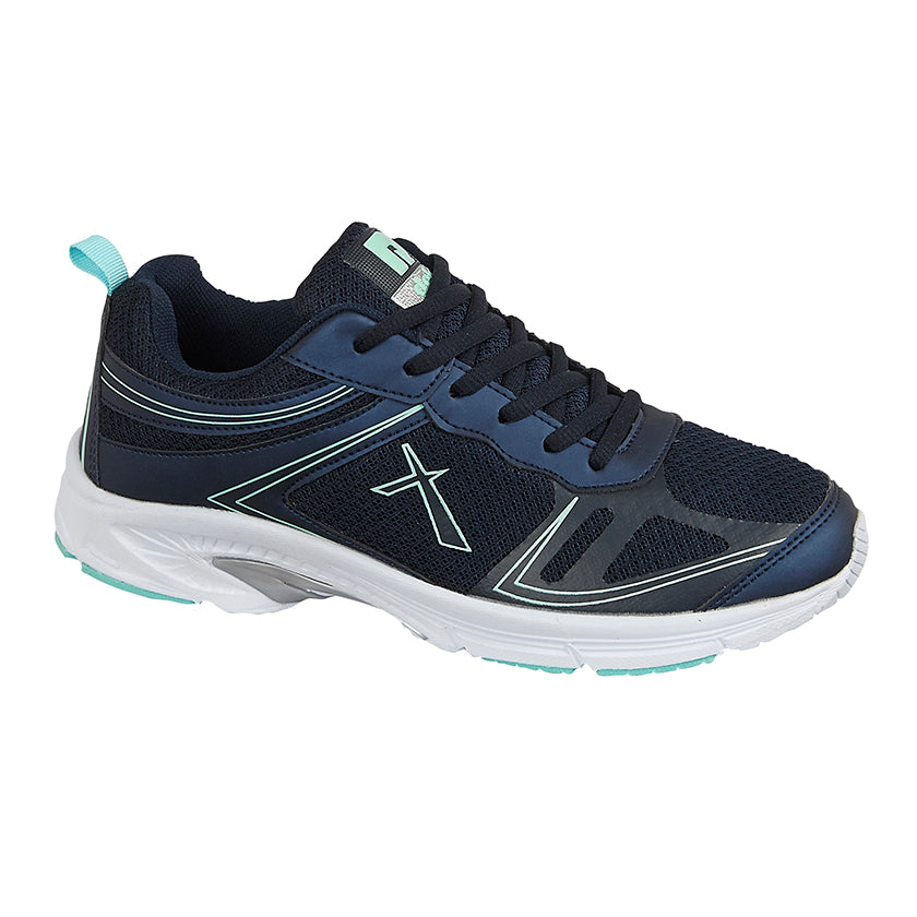 "Ladies Dek ""Starling"" Superlight Trainer"