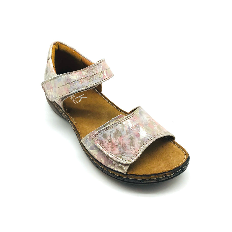 TALK Ladies Sandal Susanna