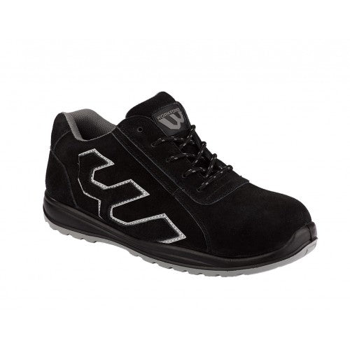 Workforce WF31 Mens Safety Shoe