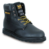 Wood World WW2H-P Safety Boot