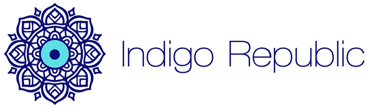 Indigo Republic
