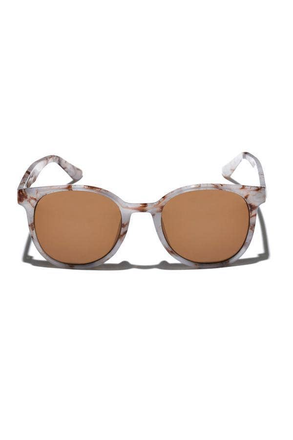 <p>Ava Sunglasses</p>