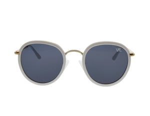 <p>Prestige Sunglasses (+ Colors)</p>