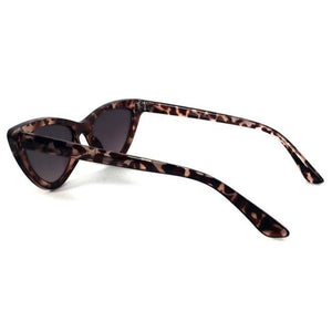<p>Matrix Sunnies (+ Colors)</p>