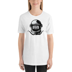 Give me some space shirt | Lovers Tee