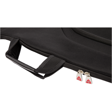 Soft Side Gig Bag F610 - Electric Bass - NewBay Media Online Store