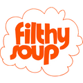 Filthy Soup logo