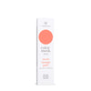KC Professional Fourreasons Color Mask Art 120 ml suoraväri neon orange jade
