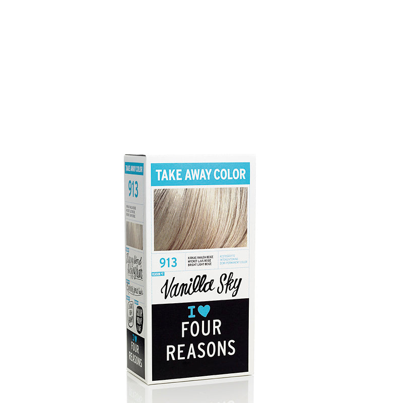 Four-Reason-Take-Away-Color-Vanilla-Sky