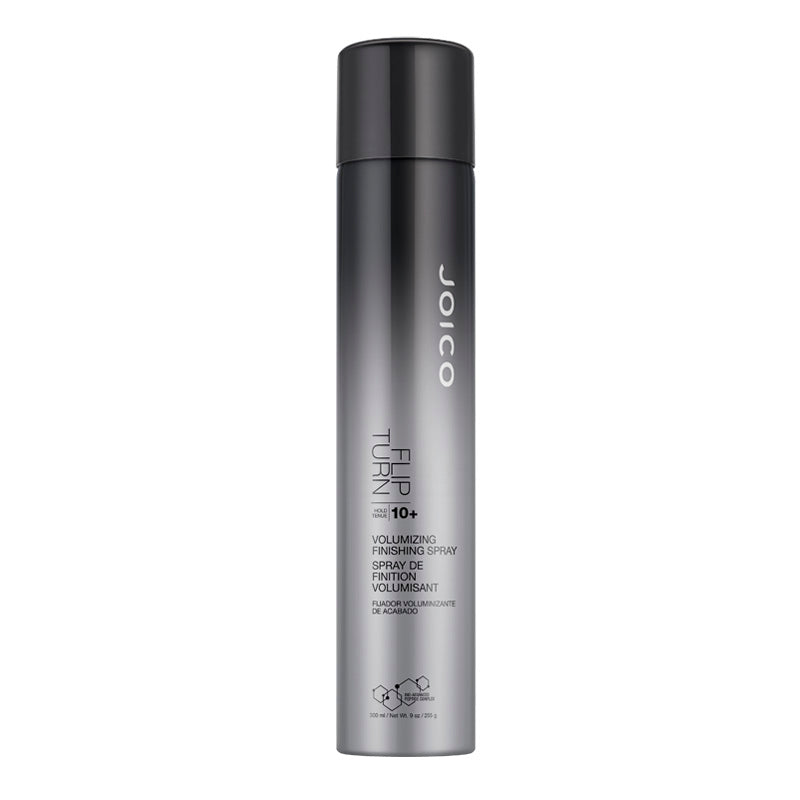 Joico Flip Turn Volumizing Finishing Spray 300 ml tuuheuttava