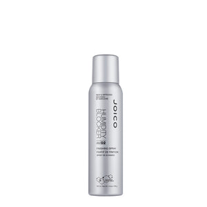 Joico Humidity Blocker Finishing Spray 150 ml kosteussuoja