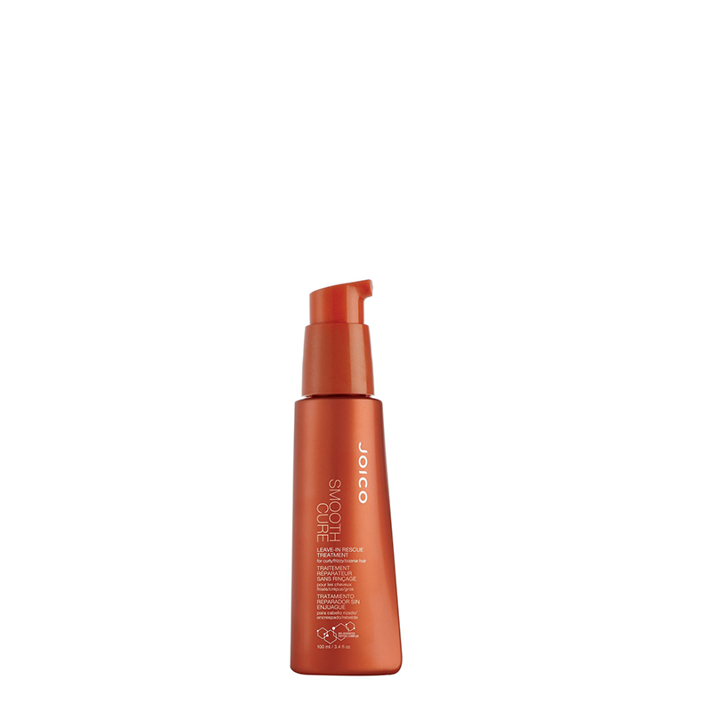 Joico Smooth Cure Leave-In Rescue Treatment 100 ml