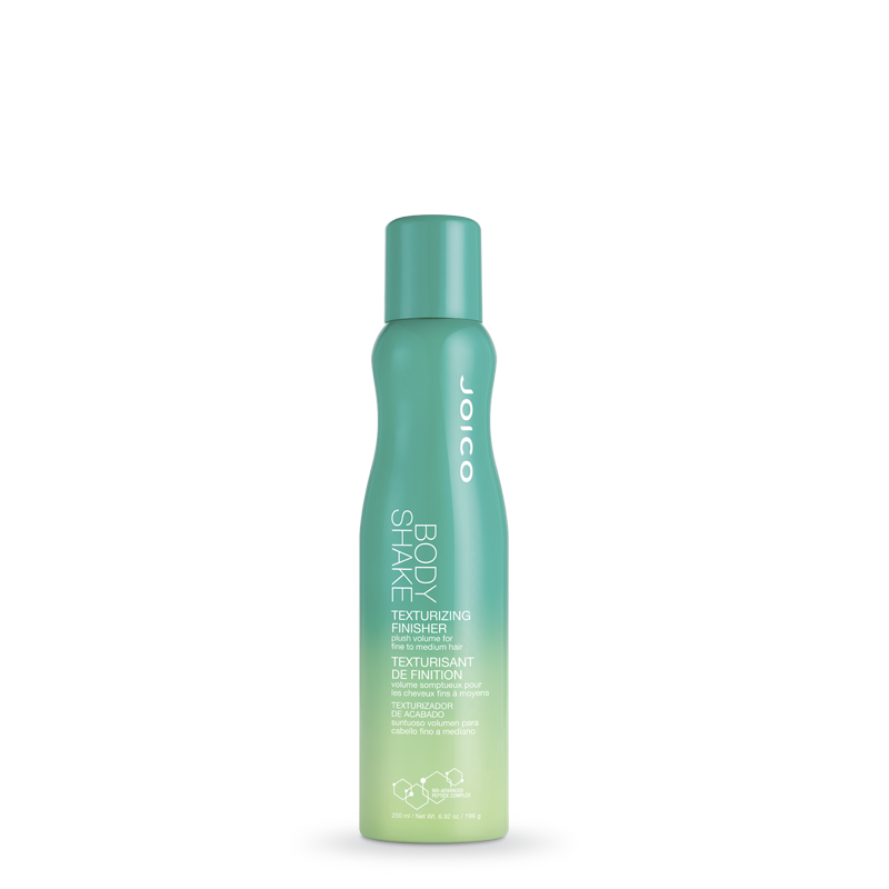 Joico Body Shake Texturizing Finisher Hiuspuuteri