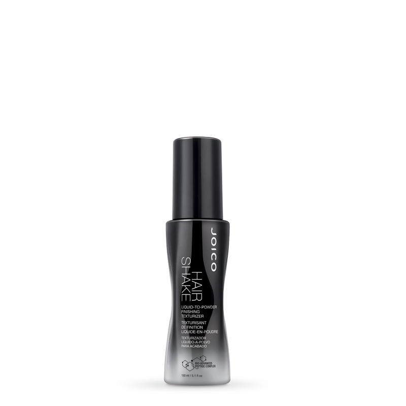 Joico Hair Shake Finishing Texturizer Spray Rakennesuihke
