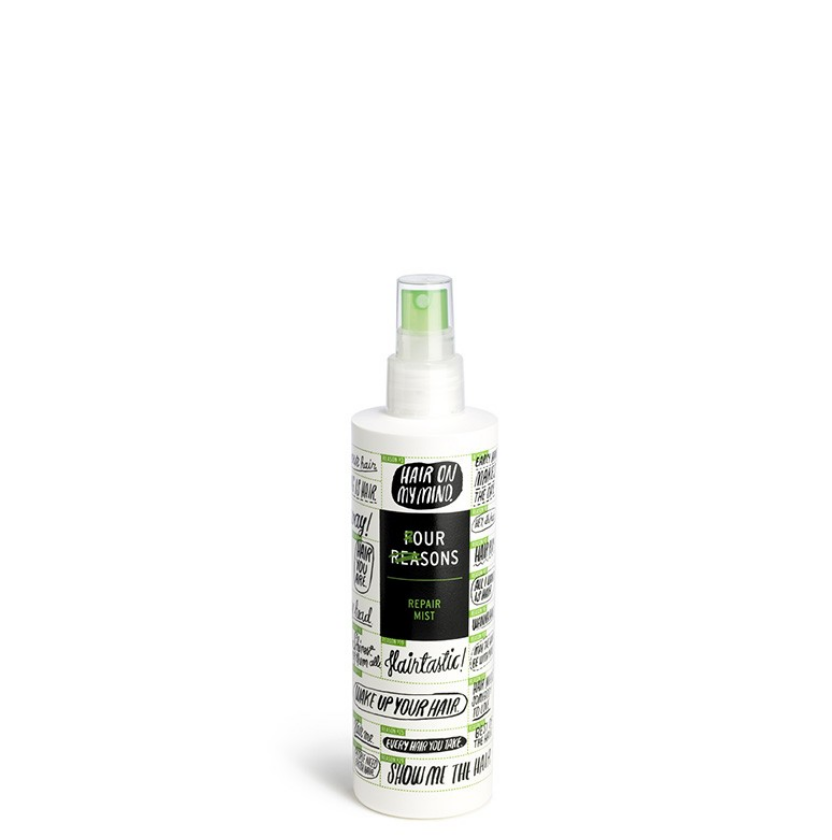 Four Reasons Repair Mist 250 ml 99ee5794f0
