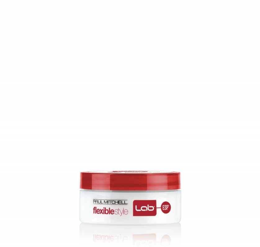 Paul Mitchell Flexible Style ESP Elastic Shaping Paste 50 g, joustava muotoiluvoide nordic hair house