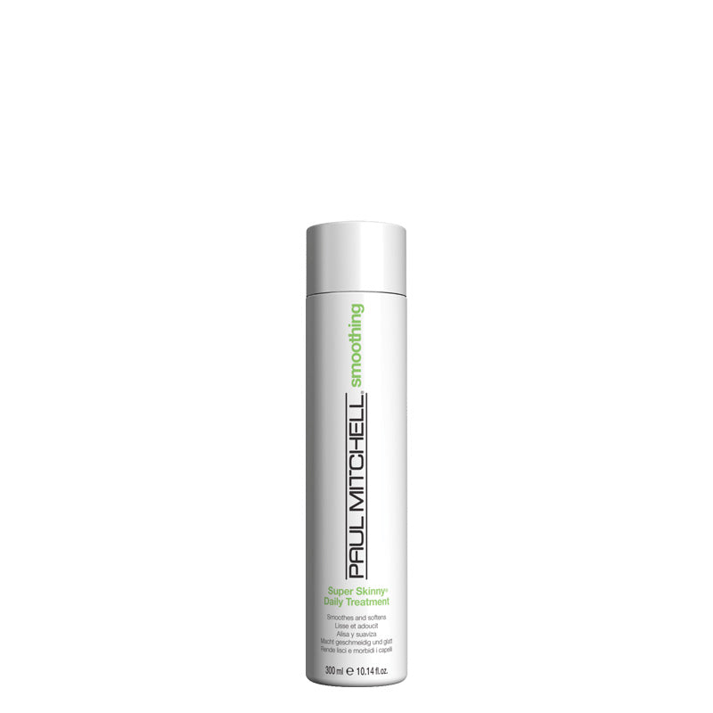 Paul Mitchell Smoothing Super Skinny Daily Conditioner