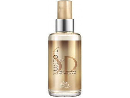 Wella  Professionals SP Luxe Oil 100 ml