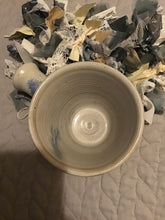 Load image into Gallery viewer, Rockhouse Pottery Dish