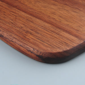 Black Walnut Tray /Cutting Board