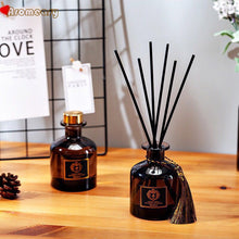 Load image into Gallery viewer, 50ml Reed diffuser set, long-lasting fragrance