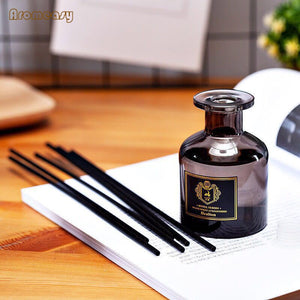 50ml Reed diffuser set, long-lasting fragrance
