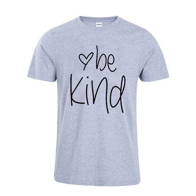 "Women's ""Be Kind"" T-Shirt"