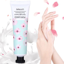 Load image into Gallery viewer, Perfumed Hand Cream