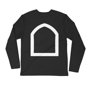 CJ Tee - Long Sleeve